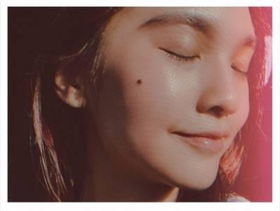齊瀏海回歸,3個成功秘訣!楊丞琳出道19年變髮:「能夠一起成長變老是最浪漫的事」