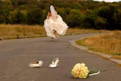 十二種不能嫁的男人之七:踏上紅地毯,你覺得腳冷◎沈政男
