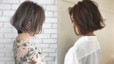 2019預感流行髮型特搜!連雪莉 TWICE都換上這款髮型!