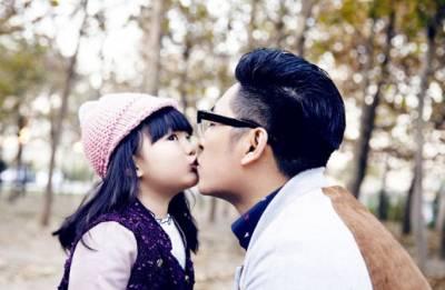 為什麼佛法說夫妻是緣 兒女是債,無緣不聚 無債不來?這個值得分享!
