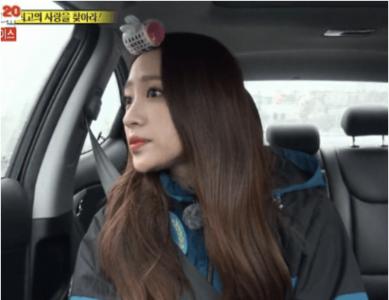 韓國女星們不再剪空氣瀏海啦!「氧氣瀏海」才是最新時尚,減齡可愛 更好梳理...