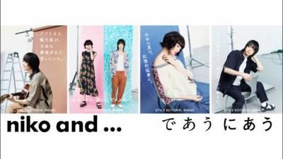 【日本必買服飾】10大日本必逛服飾品牌,玩日本也要買衣服,衣服清單一次買齊!