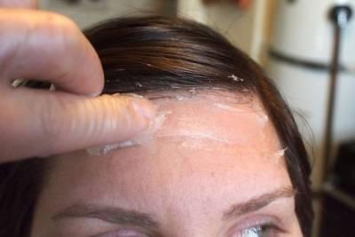 讓睫毛變長 去黑頭粉刺 消除眼周細紋,內行人才懂的凡士林「18招終極用法」
