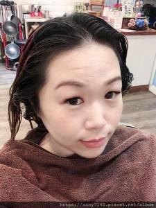 [美髮]臨近景安捷運站│美髮 頭皮護理即為舒壓的一環,