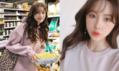 臉圓 愛撒嬌也被討厭?韓國網友分享不想跟台灣女孩交往的原因!