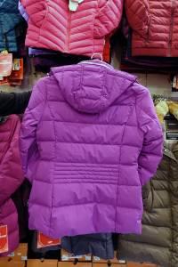 冬季必備高CP值鵝絨外套-英國戶外品牌Eikowada滑雪鵝絨外套 GORETEX防水外套 WINDSTOPPER保暖外套,百搭高品質羽絨外套推薦