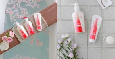 吃完火鍋 頭髮還香香的~冬日最好用的4款開架洗髮精,這款日本賣到斷貨!