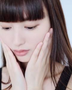 敏感肌保養3關鍵!皮膚科名醫教你如何跟乾癢不適從此分手?