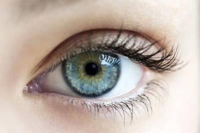 Pinterest預測2019趨勢!Top9清單公布:銀灰髮色 氧氣瀏海 鮮豔唇最流行...
