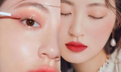 妝容髒髒的 看起來廉價?化妝師解密8個私藏技巧,妝感秒變高級!