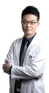 肥胖成因大解析 劉正元醫生帶你破解錯誤減重迷思