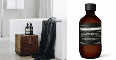 網友票選每天最想洗的洗髮精,就是這五支!第一名竟是MIT品牌!