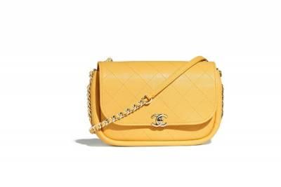 Chanel入門這樣買,這10款經典元素小包款,初學者超好上手!