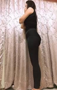 維娜斯塑身衣!讓妳產後屁屁翹 產前褲子都穿的下!