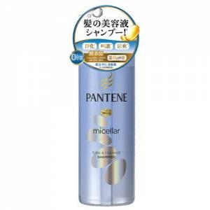 原來大家都買這些!香水洗髮精 焗油 染髮霜,寶雅「TOP10髮品」公開!