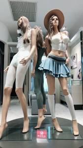 【小S塑身衣】有國際巨星加持的維娜斯塑身衣,讓我的產後塑身更有自信!