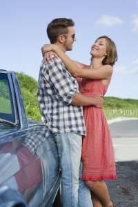 男性約會時不敢說的4句真心話
