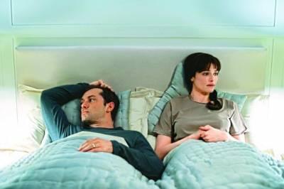 為何男人同居越久越不願走進婚姻?