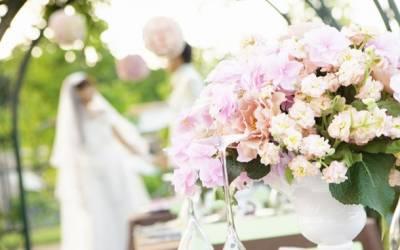 13個錯誤結婚的理由。未婚請一定要看!!