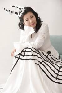 請你聽我說一句 珍專訪陳文茜|魅麗雜誌
