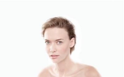 4招控管肌膚油田!皮膚科醫師提醒:酸類使用過度反而會造成「內油外乾」~跟著這樣做,粉刺 痘痘out!