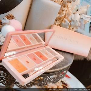 [美妝]BeautyMaker2019春夏新品