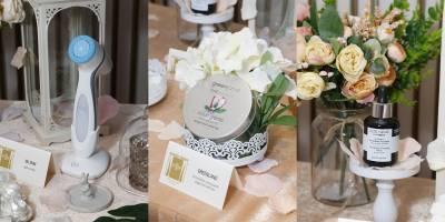 Marie Claire美麗佳人2019「國際美妝大獎」發佈年度重點美妝,專家都一致推薦的美妝保養品有這些!