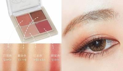 小紅書美妝部落客手把手教學!5個關鍵技巧,教你畫出高級感顯嫩妝容