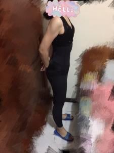 【連身塑身衣】產後凸肚該怎麼消?穿維娜斯塑身衣超有效!