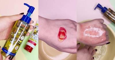 史努比可愛登場!DHC x Snoopy洗臉卸妝組合復刻板,網友:洗的是回憶阿!