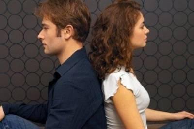 男女吸引另一半的10個絕佳方案