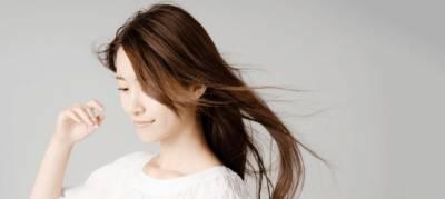 「投胎系」洗髮精聽過嗎?網友激推美貌大升級Top 10!