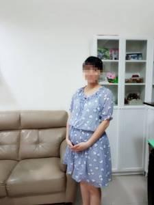 【塑身衣】穿上維娜斯塑身衣想塑哪裡就塑哪裡,讓同事都稱讚我產後身材恢復得好!