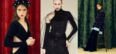 BLACKPINK同款服裝哪裡買?原來是韓牌YCH,Lady Gaga 全智賢 李聖經都熱愛