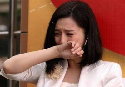 他用一包紙巾騙我當老婆,一騙就是13年,看完所有女孩都哭了!