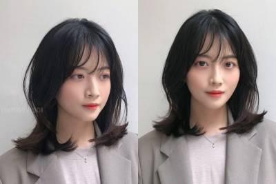 2019大勢泰迪捲短髮!特搜3款短髮捲度範本,這款最減齡不挑人 修飾臉型!