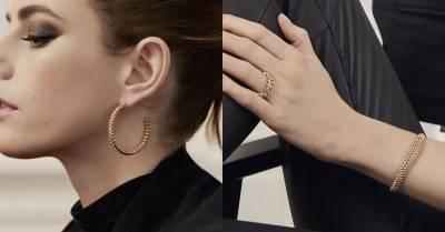 許瑋甯帶的日常珠寶是「這個」!編輯推薦初心者,入門7大珠寶品牌...