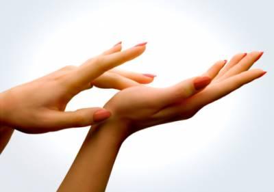 輕鬆擁有細嫩肌膚!手足保養重點教學