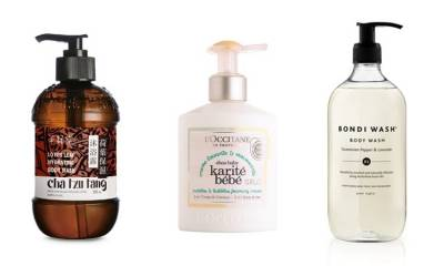 原來敏感肌是自己洗出來的!皮膚科醫師幫你破解3大NG洗澡迷思