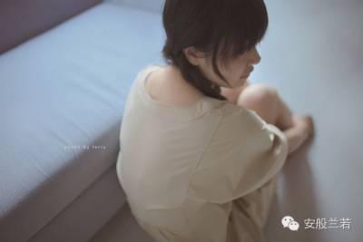 裝睡的人你叫不醒,不愛你的人你也感動不了
