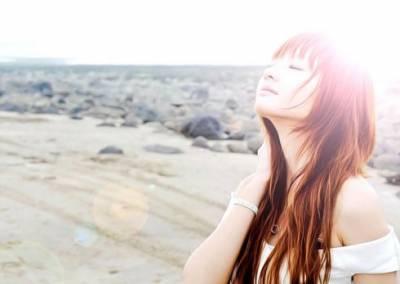 聰明女人的11條法則:學會愛自己才能活得漂亮