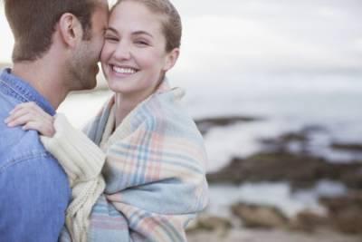 揭秘4句經典謊言,戀愛中的男人都愛說!