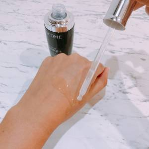 2019年超有感【精華液】推薦,蘭蔻全新小黑瓶 雅詩蘭黛小棕精萃 肌膚之鑰激光瓶 資生堂 IPSA 香緹卡 碧兒泉 111SKIN…這8瓶絕對是本季必收