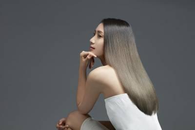 2019沙龍級「護色洗髮精」有感推薦,維持女神仙氣髮色,終於不怕洗頭褪色!
