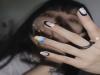 Blackpink 孔曉振都出自她巧手!韓國美甲師Park Eunkyung把指彩當藝術品在做