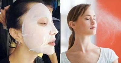 原來「蜜粉」可以這樣用!韓妞分享5個夏天不脫妝的方法,讓你持妝超過12小時