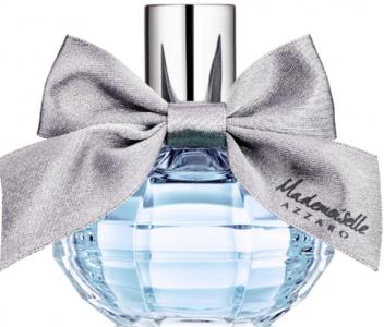 讓香水更持久的秘密是「這個」!達人 老師公開隱藏版5大用香方法
