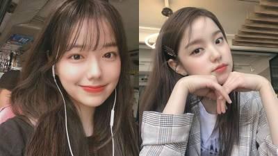 2019韓國小姐姐最愛「霧感棕色調」髮色範本!一染白三階 高級感get!