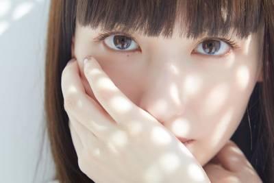 冷水洗臉縮毛孔?眼霜太油長肉芽?皮膚科醫師幫妳破解4大保養謠言