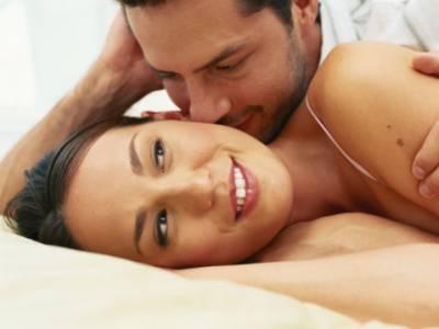 女人都渴望的10大溫柔瞬間